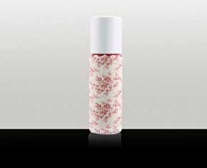 Andrea Garland lip gloss