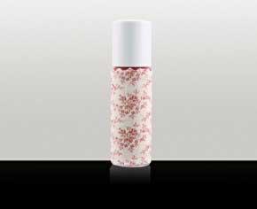 Andrea Garland lip gloss