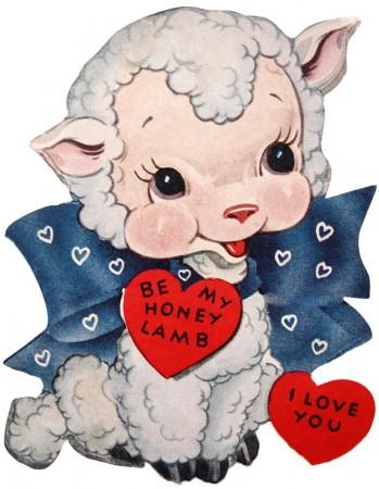 lamb-vintage-valentine-349x450